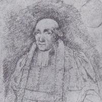 Alexandre DE FAURIS DE SAINT-VINCENS