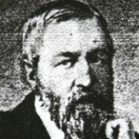 Théodore DE FOUDRAS