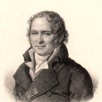 Antoine François DE FOURCROY