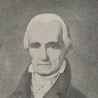 François-Joseph DE GRATET