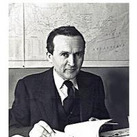 François DE VIAL