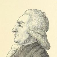 François DE BONAL