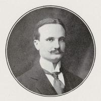 Robert DE FREVILLE