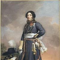 Louis DE FROTTE