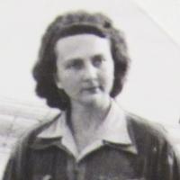 Geneviève DE GALARD