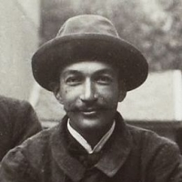 Gaston DE CHASSELOUP-LAUBAT