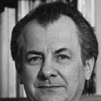 Gérard DE VAUCOULEURS