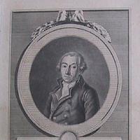Gilbert DE RIBEROLLES