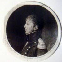 Gilbert DE POMMEREUL