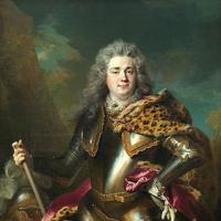 Charles-Armand DE GONTAUT-BIRON