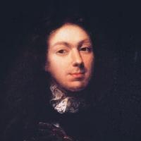 Antoine DE GRAMONT