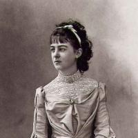 Elisabeth DE CLERMONT-TONNERRE