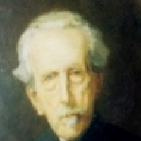 Félix DEHAU