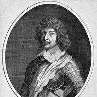 Henri Ier DE LA TRÉMOILLE