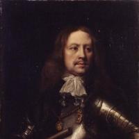 Henri IV DE LA TRÉMOILLE