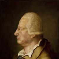 Henri-Ernest DE STOLBERG-WERNIGERODE
