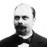 Anatole DEIBLER
