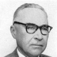 Jacques DE MAUPEOU