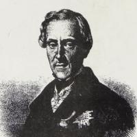 Alban DE VILLENEUVE-BARGEMONT