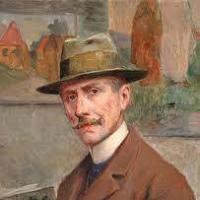 Jean de Francqueville