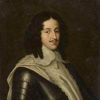 Jean Armand DE MAILLÉ