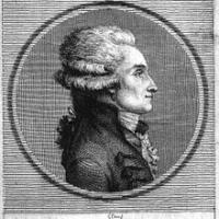 Jean DE MIREMONT