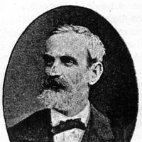 Henri de Dion