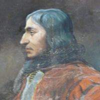 Robert DE JUILLY