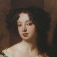 Louise Renée DE PENANCOET DE KEROUAL