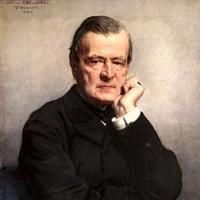 Henri DELABORDE