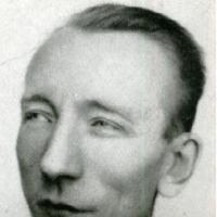 Jean DELACHENAL