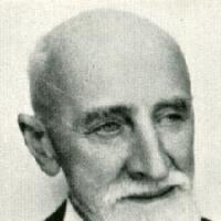 Joseph DELACHENAL