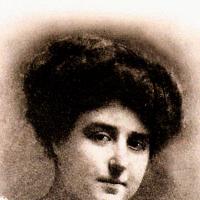 Blanche DELACROIX