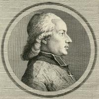 Anne-Louis-Henri DE LA FARE