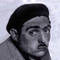 Pierre DELAFET