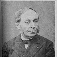 Eugène DE MENORVAL
