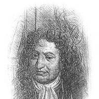François-Joseph DE LAGRANGE-CHANCEL
