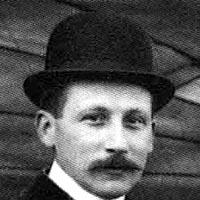 Léon DELAGRANGE