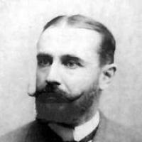 Emile DELAHAYE
