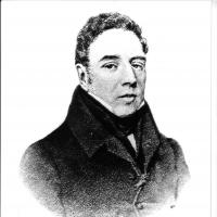 Antoine Charles Bernard DELAITRE