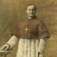 François DELAMAIRE