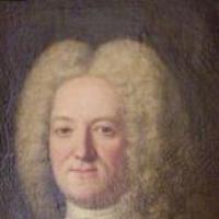 Louis Charles DE LA MOTHE-HOUDANCOURT