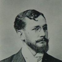 Charles DELANGLADE
