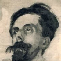 Aristide DELANNOY
