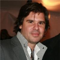 Antonio DE LA RúA