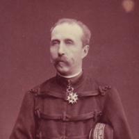 Georges Alexis DE LAUNAY