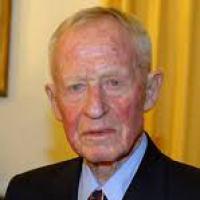 Maurice DELAUNEY