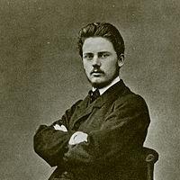 Gustaf DE LAVAL