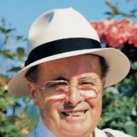 Georges DELBARD