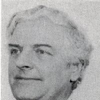 André DELELIS